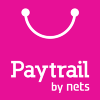 Payments by Paytrail